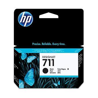 Original Ink Cartridge HP DesignJet T120 (711)