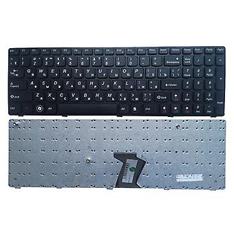 Tastatură pentru laptop