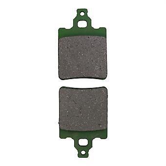 Armstrong GG Range Road Rear Brake Pads - #230050