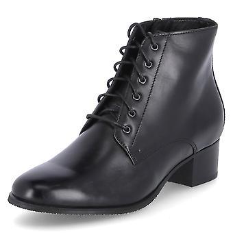 Sioux Nivalla 703 65820 universal  women shoes