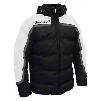 Givova Antartide G0101003 universal  men jackets