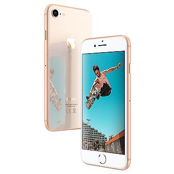 iPhone 8 Gold 256 Gb