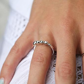 Pierścień Pomponu