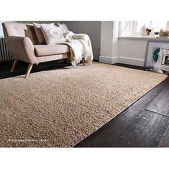 Darwin Beige tapijt