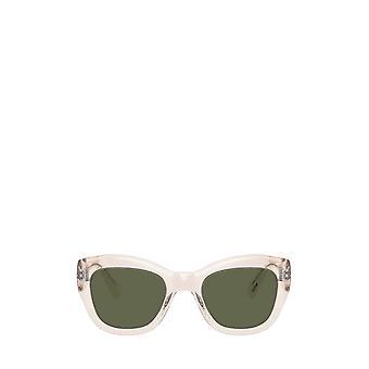 Oliver Peoples OV5430SU buff vrouwelijke zonnebril