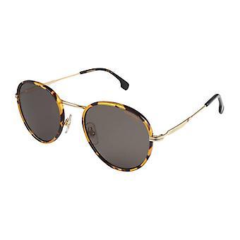 Unisex Sunglasses Carrera 151-S-RHL-IR (ø 52 mm)