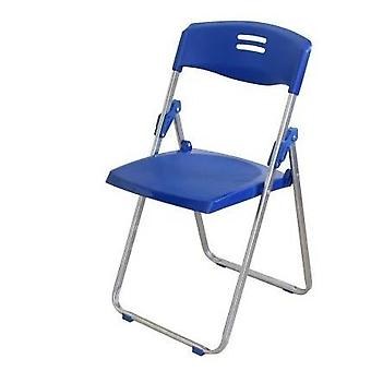 Hot Selling Folding Chair With Wordpad