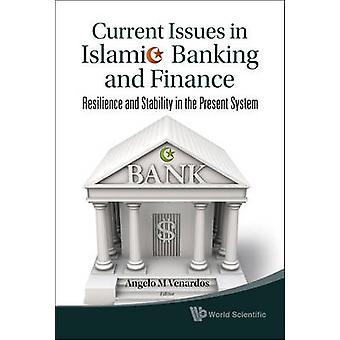 Käsikirja ajankohtaisista islamilaisista pankki- ja rahoituskysymyksistä Kaakkois-Aasiassa