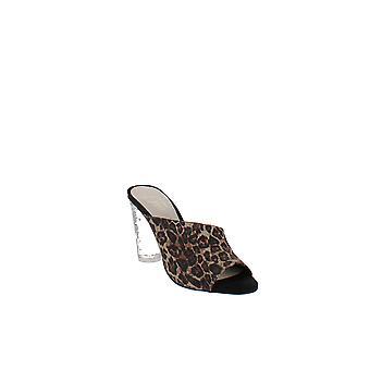 Fergalicious | Naomi Heeled Sandals