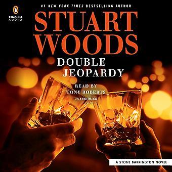 Stuart Woodsin kaksinkertainen vaara