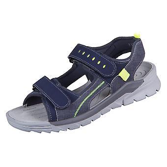 Ricosta Tajo 714520200171 universal  kids shoes