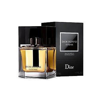 Homme Intense.- Eau de Parfum Spray Dior 50 ml