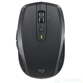 Wireless Mouse Bluetooth Computer Control Mice