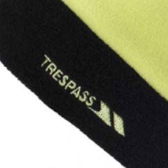 Trespass děcka/děti Helter fleece Hat