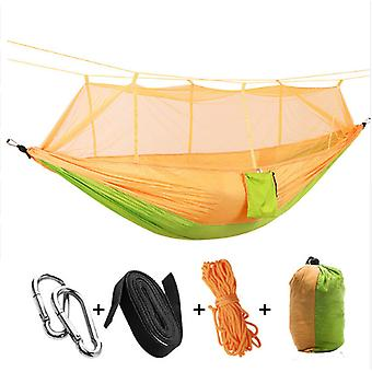 Insect-proof Camping Aerial Tent