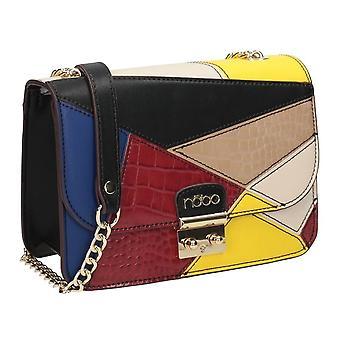 Nobo ROVICKY99900 rovicky99900 everyday  women handbags