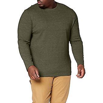 s.Oliver Big Size 131.10.010.12.130.2060263 T-Shirt, 79 W0, XXXXXL Men's
