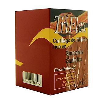 Triflex Shark Cartilage 90 capsules