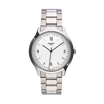 Cauny watch can005