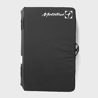 New Metolius Basic Pad Black