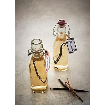 Kilner Clip Top Preserve Bottle 0.25L