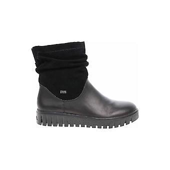Rieker Y345300 scarpe da donna invernali universali