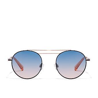 Hawkers Nº9 #sunrise Unisex