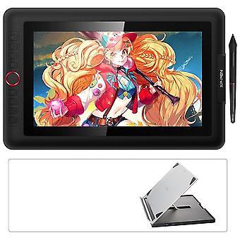 Xp-pen Artist13.3pro Grafische Tablet