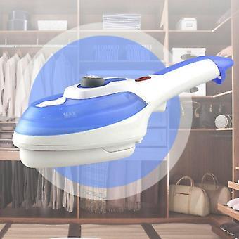 Home Use Electric Steam Iron Handheld Iron Ironing Machine Clothes Machine