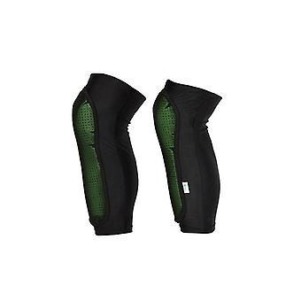 Sport leg warms  cycling bicycle knee protective gears kneepad knee pads hiking football camping leggings leg sleeve