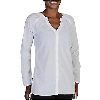 Exofficio women's shirt awo74491