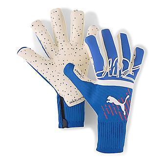 Puma Future Z Grip 1 Hybrid Goalkeeper Gloves