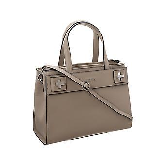Badura 84400 bolsos de mujer de uso diario