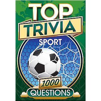 Top Trivia - sport