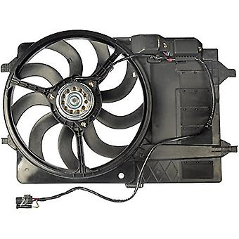 Dorman 620-902 Radiator Fan Assembly