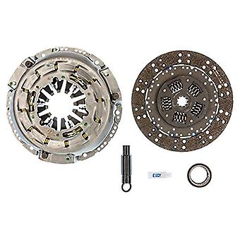 EXEDY KGM18 OEM Replacement Clutch Kit