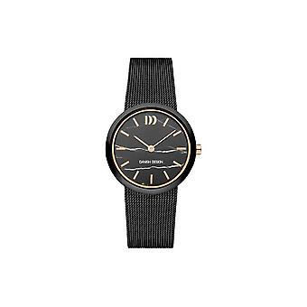 Danish design ladies watch IV72Q1211