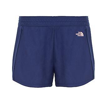 Die North Face Damen Puls sportlichen Trainings-Shorts