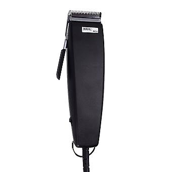 Wahl Rex 1230 Multi Cut Pro cane Clipper