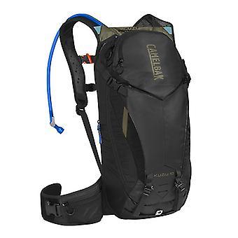 CamelBak KUDU Protector 10 3L Hydration Pack