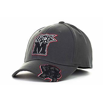 Maryland Terrapins NCAA TOW