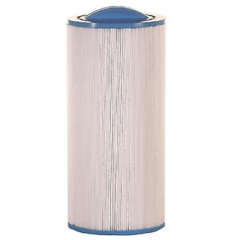 Unicel C4402 20 Sq. Ft. Replacement Filter Cartridge for Pool C-4402