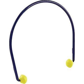 EAR CAP EC01000 ear bescherming 23 dB 1 PC (s)