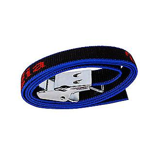 Trangia R68 Replacement Burner Strap 68cm for Series 25 & 27
