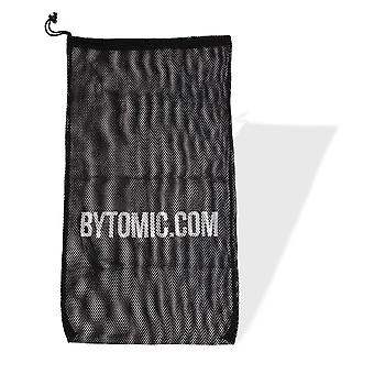 Bytomic きんちゃく機器