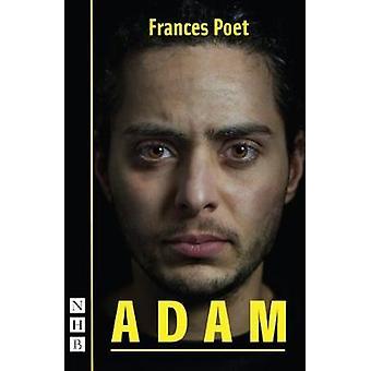 Adam af Frances digter - 9781848426979 bog
