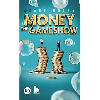Geld - die Game-Show von Clare Duffy - 9781849435055 Buch
