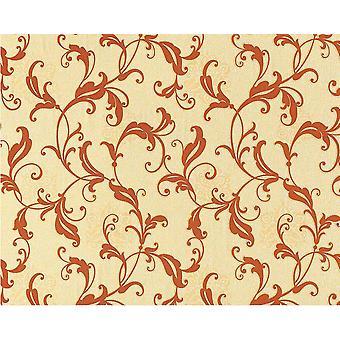 Papel de parede tecido não tecido EDEM 600-91