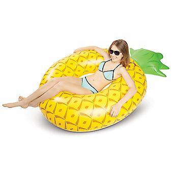 Ananas gonflable géant grande bouche Inc.