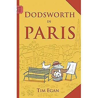 Dodsworth en París